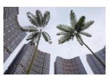 Disewakan Apartemen Gold Coast Pantai Indah Kapuk, Jakarta Utara