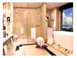 Dijual dan Disewakan Apartemen Essence Darmawangsa - 1 / 2 / 3 / 4KT Fully Furnished