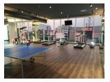 Dijual / Disewakan Apartemen The Breeze Bintaro Plaza Residences - Studio/ 1 / 2 KT Ready Stock