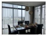 Sewa Apartemen Senopati Suites di Jakarta Selatan - 2 / 3 / 4 Kamar Tidur, Furnished - Best Deal