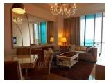 Disewakan Apartemen Residence 8 - 1 / 2 / 3 Bedroom Best Price Full Furnished at SCBD Jakarta Selatan