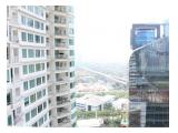Disewakan Apartemen Denpasar Residence Kuningan City - 2 BR Fully Furnished