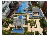 Disewakan Apartemen Denpasar Residence, Tower Ubud dan Kintamani - 1 / 2 / 3 BR Fully Furnished