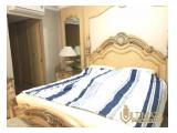 Disewakan Apartemen Bellagio Residence Mega Kuningan, Jakarta Selatan - 1 / 2 / 3 Bedrooms Fully Furnished
