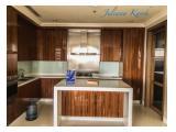 Jual dan Sewa Apartment Botanica Simprug - 2 / 2+1 / 3 / 3+1 Kamar Tidur Fully Furnished & Unfurnished