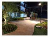 Jual 1 Bedroom Fully Furnished Asatti Garden House, BSD City