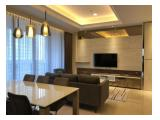 Sewa Apartment District 8 - Infinity Tower, Private Lift, 3KT, 179 Sqm, City View