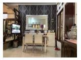 Jual Rumah Bagus 5 Kamar Tidur di Komplek yang Nyaman & Strategis - Kalibata Jakarta Selatan