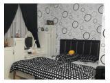 Ready Stock! Dijual 2 Unit Tipe Studio Apartment The Lavande Residences Jakarta Selatan - 1BR 30 m2 Full Furnished