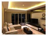 Jual Apartemen Permata Hijau Residence Jakarta Selatan - 3 Bedrooms Fully Furnished, Strategic Location