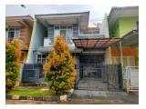 Dijual Rumah di Kompleks Griya Permata