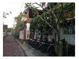 Dijual Guest House Daivani Apartment di Kerobokan, Bali - Full Furnished
