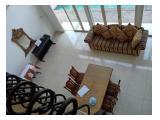 Rumah Dijual Di Cilandak, Megah, Mediteranian 2Lt, Pool, Balkon, di Margasatwa Raya, 1Km ke TOL Andara