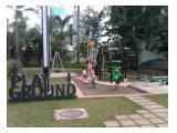 Dijual Apartemen Verde Residence Kuningan Jakarta Selatan - 3+1 Bedrooms Furnished