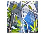 Dijual Cepat Condotel The Hive Tamansari Jakarta Timur, Owner Pindah Ke luar Negeri - Type Studio Full Furnished