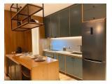 Jual Apartement Mewah Elevee Penthouses & Residence di Alam Sutera, Pet Friendly, Material Mewah Lokasi Super Strategis 1km ke Toll Jakarta-Tangerang