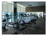 Dijual / Disewakan Apartemen Setiabudi Residences Jakarta Selatan - 2 Bedrooms 85 m2 Fully Furnished