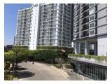 Dijual Apartemen Bintaro Plaza Residence Tower Altiz - Studio Full Furnished, Strategic Location