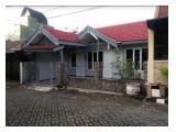 DiSewakan RUMAH Griya Babatan Mukti Surabaya