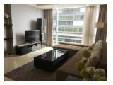 Best Price! Disewakan Apartemen Kemang Village Jakarta Selatan - 2 BR Tower Infinity, Private Lift & 3 BR Tower Empire