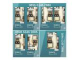 Dijual Apartemen Bintaro Plaza Residence Tangerang Selatan - Tower Breeze Studio / 1 / 2 Bedrooms Semi Furnished