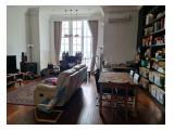 Jual Apartemen Permata Hijau Jakarta Selatan - 2+1 Bedrooms 149 m2 Furnished and Best Price