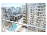 Dijual Apartment Gateway Pasteur Tower Diamond Nomor Cantik 189 - Lokasi Premium Hadap Timur