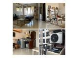Disewakan / Dijual Apartemen Tamansari Semanggi - Type 2 Bedrooms 11-10Jt / 1BR 6-7.5Jt Nego / Jual Studio Murah Banget Full Furnished 780Jt C