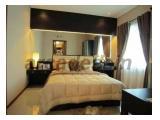 Disewakan Apartemen Thamrin Residence Jakarta Pusat - 1 Bedrooms Full Furnished