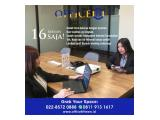 COWORKING PLACE,VIRTUAL OFFICE,MEETING ROOM