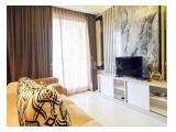 Harga Terbaik - Sewa Apartemen Serpong M-Town Signature - 3 Bedrooms Full Furnished