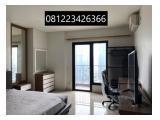 Jual / Sewa Apartemen Tamansari Semanggi Jakarta Selatan - 1 Bedrooms 52 m2 Fully Furnished Special Unit