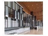 Sewa Apartemen Springwood Residence Tangerang - Type Studio Brand New Full Furnished & Full Facility