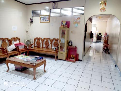 Dijual Rumah di Beringin, Pontianak, Kalimantan Barat - 3 ...