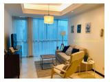 Sewa Apartment Bellagio Residences By HOKYS PROPERTY - 3 Bedrooms Full Furnished Modern Design