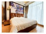 Sewa Apartemen South Hills Kuningan Full Furnished by Inhouse Sales - Cheapest Price!