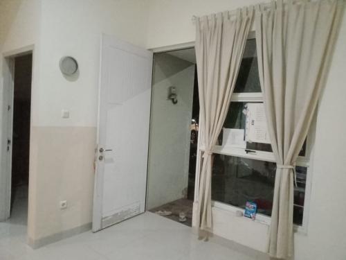 Sewa Rumah Tangerang Murah Butuh Uang Situsproperti Com