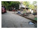Rumah Siap Bangun Murah Strategis Dekat Rencana Exit Tol Yogya-Solo