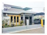 Rumah Mutiara Gading, Pontianak, Kalimantan Barat
