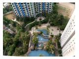 Disewakan Murah Apartemen Hamptons Park Pondok Indah Jakarta Selatan - 2 / 3 / 4 BR di Bawah Pasaran