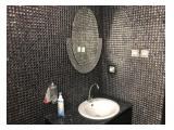 Jual Apartment Gandaria Heights Jakarta Selatan - 3 Bedrooms Good Unit Strategic Location
