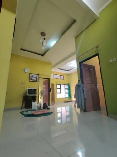 Jual Rumah Jakarta Timur Murah Butuh Uang Owner Langsung