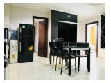 For Rent Denpasar Residence Apartment Jakarta Selatan - 1 / 2 / 3 BR Full Furnished