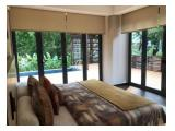 Disewakan Apartment Verde Residence Kuningan Jakarta Selatan - Spacious Pet Friendly  2 / 3 BR Full Furnished