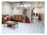 Rumah Beringin, Pontianak, Kalimantan Barat