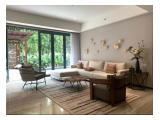 Sewa / Jual Apartement Verde Residence Rasuna Said Jakarta Selatan - Full Furnished 2+1 / 3 / 3+1 Bedrooms