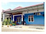 Rumah Pondok Pelangi, Karya Baru, Pontianak, Kalimantan Barat
