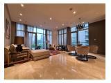 Dijual Apartemen Verde Two Kuningan Jakarta Selatan - Tower Monteverde & Terraverde 2 / 3 Bedrooms Semi & Full Furnished