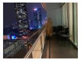Jual BU (Nego Sampai Deal) Apartemen Kempinski Residence 3 BR di Menteng Jakarta Pusat - Serius Buyer Only Hub. 0813.18.999.582