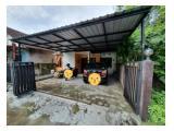 Rumah Dijual Murah Semi Furnished di Sewon Bantul Yogyakarta